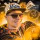 Slavik_Investor