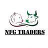 NFG-TRADERS