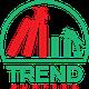 TrendSurfersSignals
