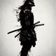 samuraiben