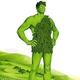 jollygreen