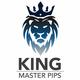 KingMasterTrader