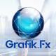 Grafik_Fx