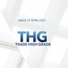 THG_trader