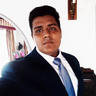 Thashil