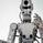 robot_rtm