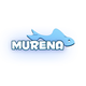 Murena228