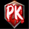 PKOnCrypto