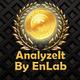 EnLab