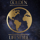 GoldenlifestyleFX