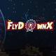 FlyDownX