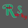 runsky03