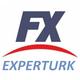 Experturk