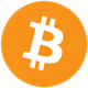 Bitcoin_Master