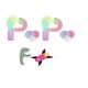 popoforex