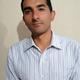 Juan_Villacreses