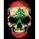 LebaneseTrader