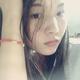 Young_Li