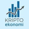 KriptoEkonomi