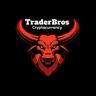 TraderBros45