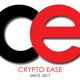 Tele-CryptoEase