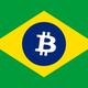 Brazillionairez