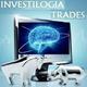 Investilogia