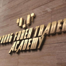 Young_Forex_Traders_Academy