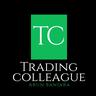 TradingColleague