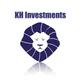 KHInvestments
