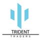 tridentt2020
