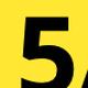 Five5Alpha