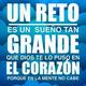humberto110283