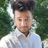Shivansh_Nigam