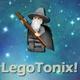 LegoTonix
