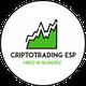 CriptoTrading_ESP
