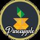 Pineapple1k