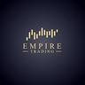 Empiretrading047