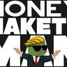 Money_maketh_man