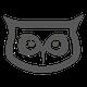 owltrad13
