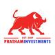 Pratham_Investment_Managers