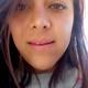 DenisseMichelleLazcano