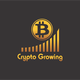 cryptogrowing