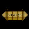 cryptex35
