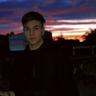 fabrizio_fabiano