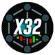 X32-3Hi-kPL-8Z0