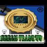 DreamTradeTV