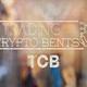 TradingCryptoBents