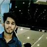 Vidyasagar_kharoliya
