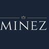 Minezx